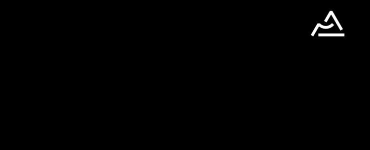 Logo Auvergne-Rhône-Alpes In Motion