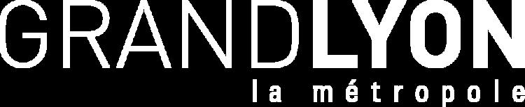 Logo du Grand Lyon