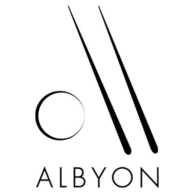 logo Albyon